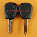 Renual 1 taste remote autoschlüssel blank, funkschlüssel für autos, schlüsselrohlinge großhandel, autoabdeckung