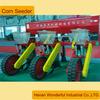 2BYF-3 3 row no-tillage small tractor corn planter