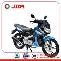 124cc motorcycle JD110C-23