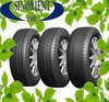 new tires wholesale 235/60R16, 175/70R13