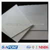 SANPONT Silica Gel Factory Thin Layer Chromatography Silica Gel Plate Research Chemicals Distributors