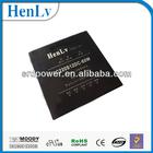 ac dc power converter 9V 12V 24V 36V 48V 60W ac/dc ac to dc power supply