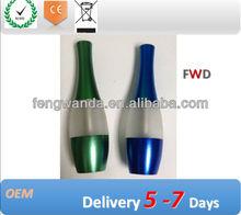 Wholesale colourful e cig china popular product e cigarette vase atomizer High Quality e cigarette Wholesale price Vase atomize