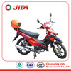 vespa motorcycle JD110-15