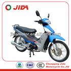 PARTS WITH honda cub motorcycle JD110-12
