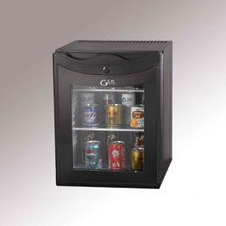 XC-40BC noiseless absorption refrigerator
