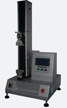 textile&fabric material tension universal strength testing equipments manufacturer price