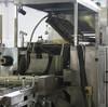 Gas Wafer Baking Machine Type:27-75 Models