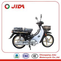 best-quality 110cc cub motorcycle JD110C-8