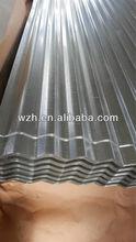 Galvanized Corrugated Steel tile/wzhgroup lisa