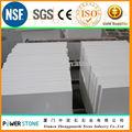 whtie imitação stone pisos