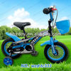 2014 the newest mini dirt bike 50cc for boys bicycle motocross