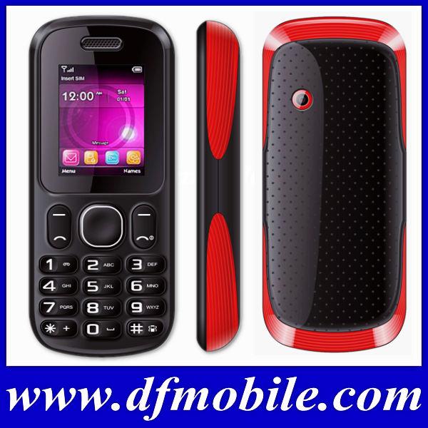 بيع أرخص telefones 603 دبي