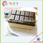 Beautiful Cardboard packaging boxes chocolate chocolate truffles