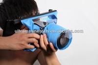 SLR camera waterproof bag