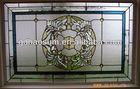 Hotsale Lead work stained glass window panel