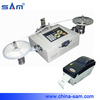 China made SMD chip counter