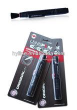 CAMERA CLEANING PEN for SLR for Canon Sony Nikon Panasonic