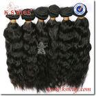 high grade new product cheap wholesale high quality Peruvian vrigin hair