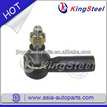 For Toyota Corolla AE100 Auto Tie End Rod 45046-19175