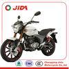 150cc/200cc/250cc automatic chopper motorcycles JD200S-4