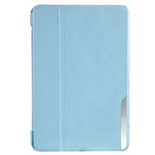 For iPad Mini 2 Cover ! BASEUS Think Tank Series Stand Cover for iPad mini 2 with Retina display / iPad mini