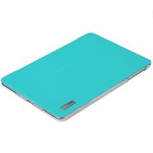 For iPad Mini 2 Skin ! ROCK Elegant Series Leather Skin for iPad mini 2 with Retina display / iPad mini