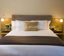 sexy bedroom night wear RM0026