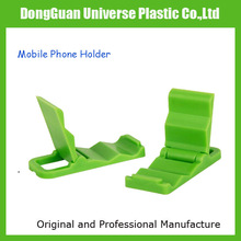 Cheapest and fashionable desk cell phone stand holder
