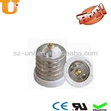 E40 TO E27 lamp adapter converter