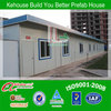 Prefab Greenheart Homes& China Guyana House For Sale