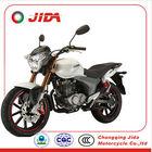 150cc 200cc 250cc china motorcycle JD200S-4