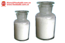 Ethyl Vanillin Food Flavor