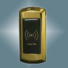 RFID electronic locker lock