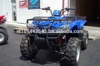 2014 Brand New Tao Tao 300cc ATV 4 Wheeler