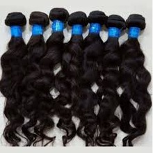 Quality hair! Best quality grade 5A+ virgin brazilian virgin human hair