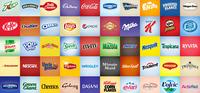 Mars, Nestle, Kraft ...