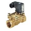 2/2 way solenoid valve