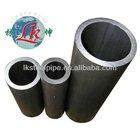 High Quality best price Tube Steel Piles,Tube Steel Piles