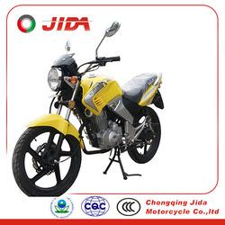150CC 200CC street bike motorcycle JD200S-1