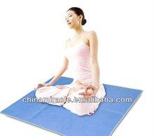 gel mattress topper cooling seat cushion gel mattress beauty liker coling mattress pad queen king size