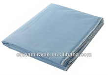 gel mattress topper cooling seat cushion beyond down gel fiber side sleeper pillow mattress pad