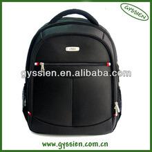 Fashion Custom 2012 backpacks for teens