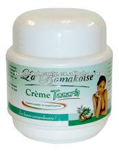 la bamakoise lotion la bamakoise cream tube guangzhou china suppliers