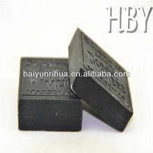 Mini soap/mini size/20g/box packing/for 5 star
