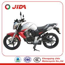 200cc cruiser chopper motorcycle JD200s-2