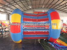 rolling ball clock plans inflatable giant rolling ball inflatable water roller ball model