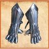 Knight Gothic Gauntlets