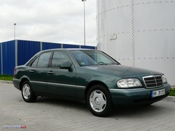 Mercedes Audi BMW VW- used car - GOOD CONDITION- GOOD PRICE - FROM EUROPE--