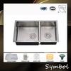 Premium Welding Handmade Kitchen Sink For Best Kitchen Sink Brand